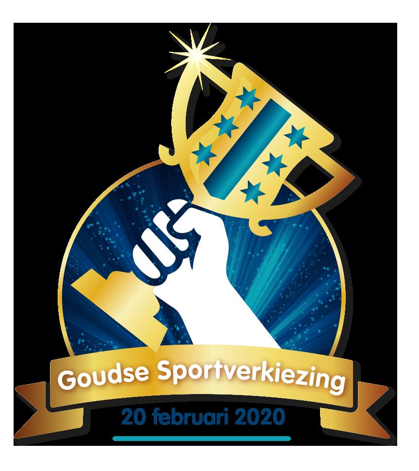 Goudse Sportverkiezing